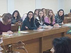 семинар БУАА8